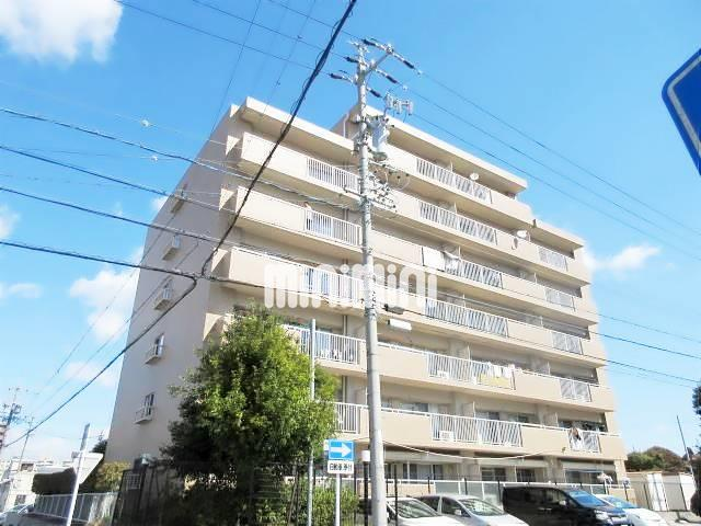 愛知県名古屋市天白区原3丁目3LDK
