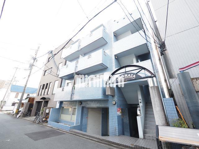 中央本線 大曽根駅(徒歩14分)
