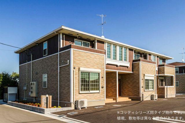 名鉄名古屋本線 御油駅(徒歩26分)