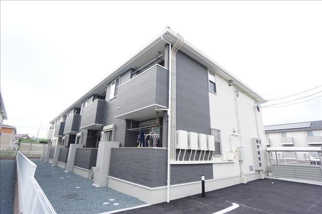 飯田線 三河一宮駅(徒歩25分)