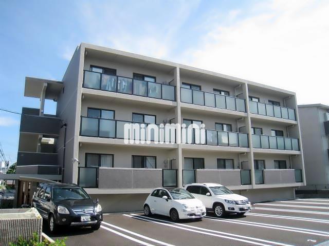名鉄三河線 刈谷市駅(徒歩19分)