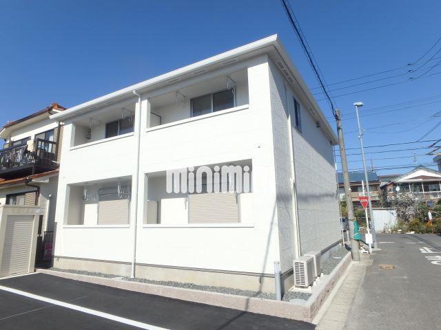 愛知県春日井市中野町2丁目1LDK