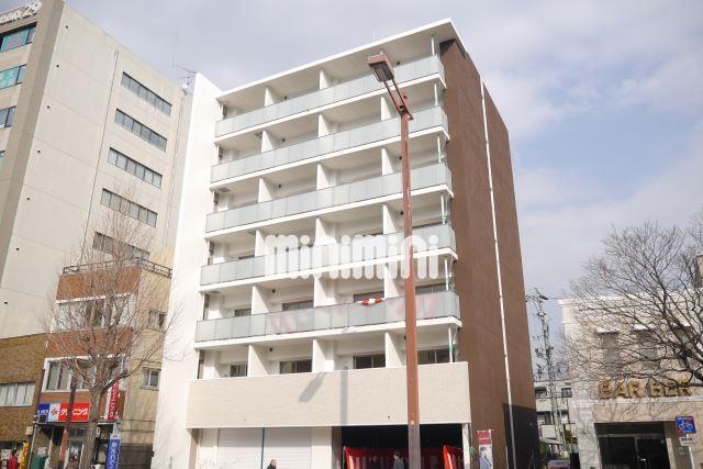 名古屋市桜通線 車道駅(徒歩1分)