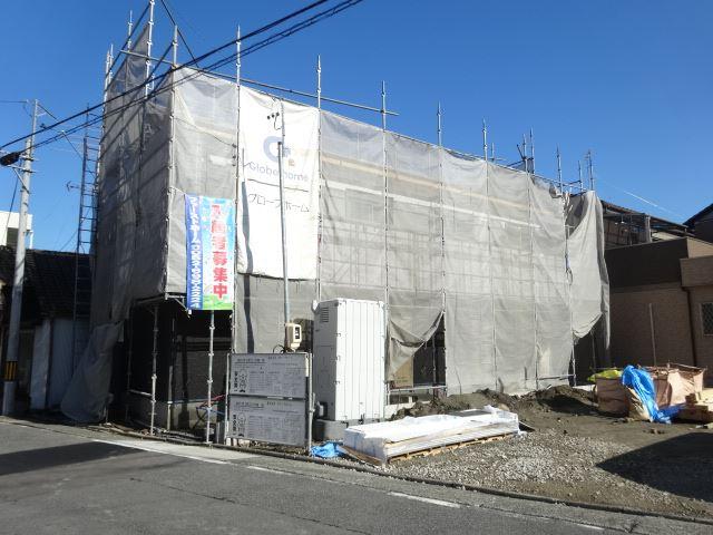 RINO−CHE豊田本町