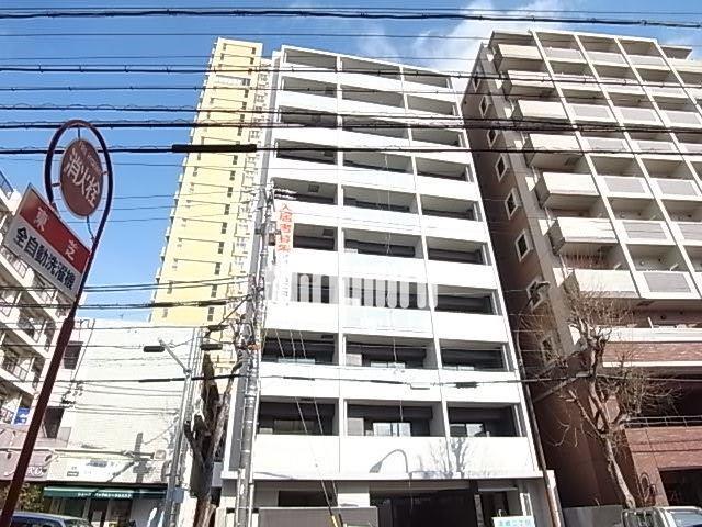 地下鉄東山線 本郷駅(徒歩1分)