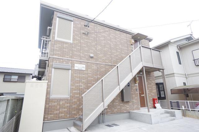 飯田線 小坂井駅(徒歩3分)