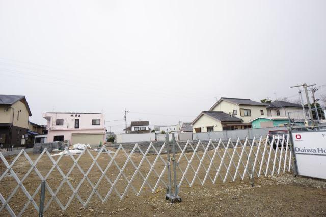 D-room松久町II