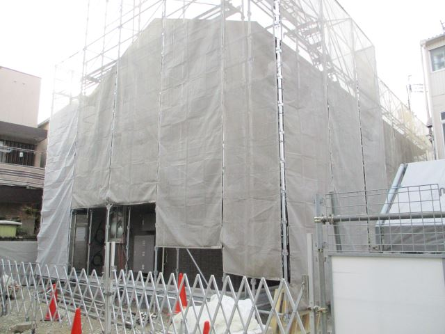 D-room井戸田