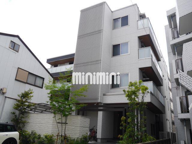 名古屋市桜通線 今池駅(徒歩8分)