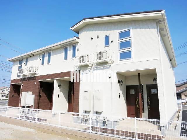 東海道本線 幸田駅(徒歩8分)