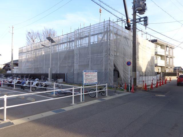 D-room犬山駅西II