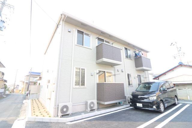 D-room飯村