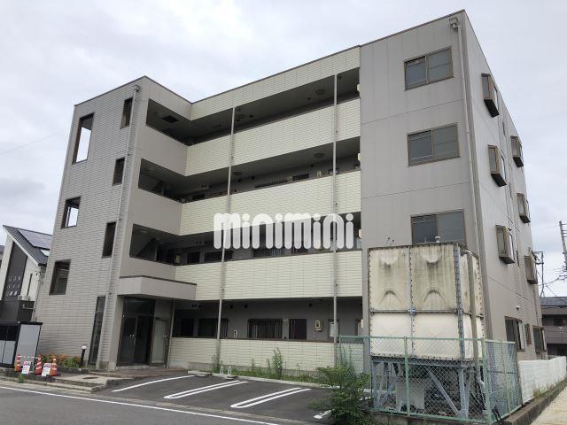 東海道本線 大府駅(徒歩15分)