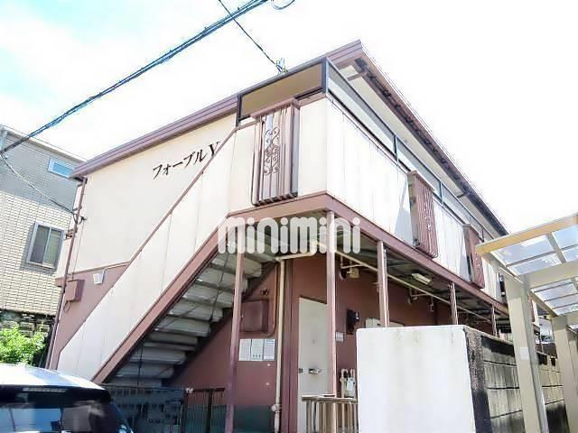 愛知県名古屋市千種区唐山町3丁目1K