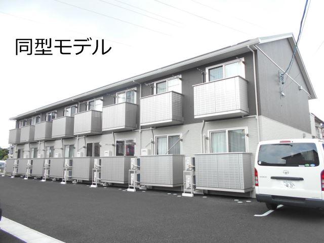 D-room ASAHI