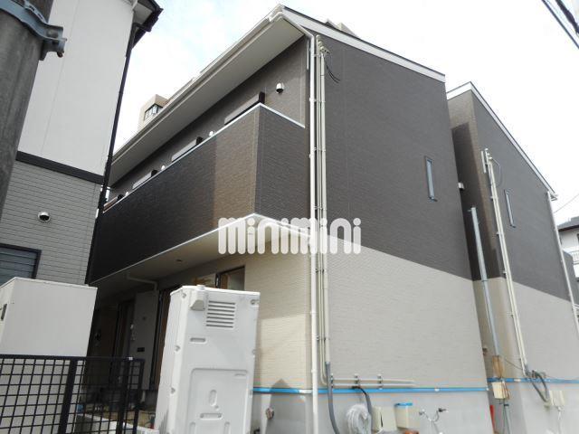 名鉄瀬戸線 印場駅(徒歩5分)