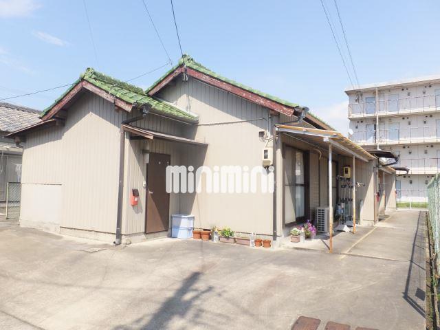 東海道本線 刈谷駅(徒歩20分)、名鉄三河線 刈谷駅(徒歩20分)