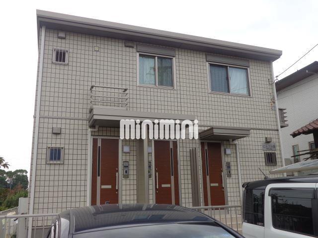 名鉄犬山線 柏森駅(徒歩18分)