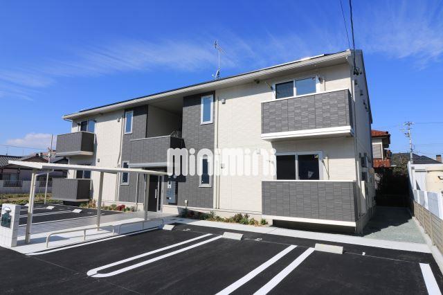 D−room平川本町