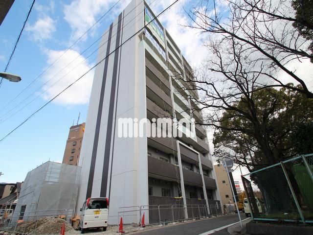 東海道本線 尾頭橋駅(徒歩4分)