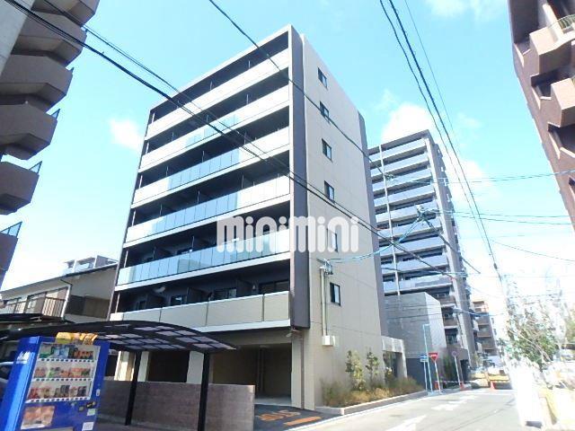 地下鉄桜通線 桜山駅(徒歩5分)
