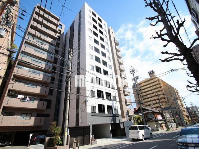 愛知県名古屋市中区平和2丁目1R