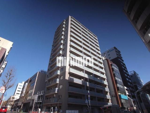 愛知県名古屋市中区丸の内2丁目1LDK
