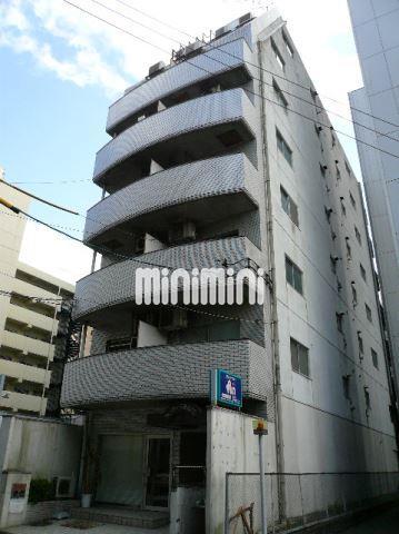 フォンティ-ヌ金山729