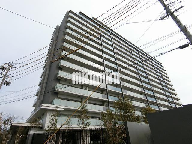 勝川サザンクラスα