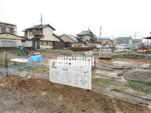 名鉄犬山線 岩倉駅(バス8分 ・名鉄小木停、 徒歩6分)、名鉄犬山線 岩倉駅(徒歩34分)