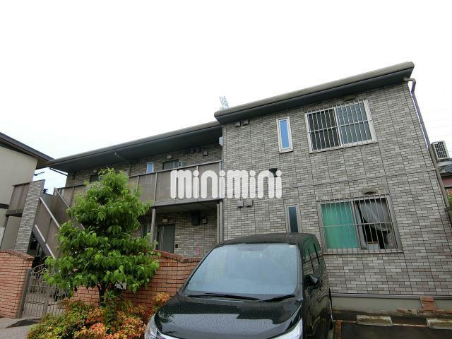 愛知県名古屋市天白区池見2丁目1LDK