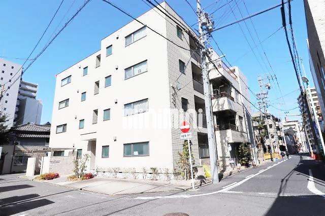 愛知県名古屋市東区泉3丁目1LDK