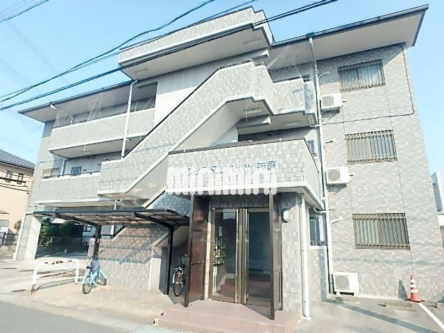 愛知県春日井市神領町3丁目2LDK