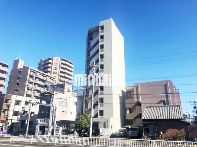 愛知県名古屋市東区筒井3丁目1R