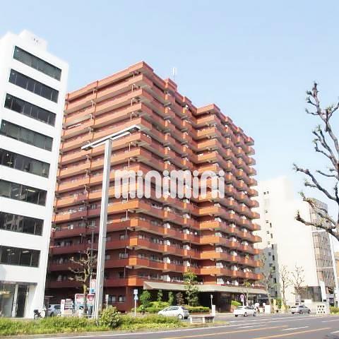 愛知県名古屋市千種区内山3丁目1LDK