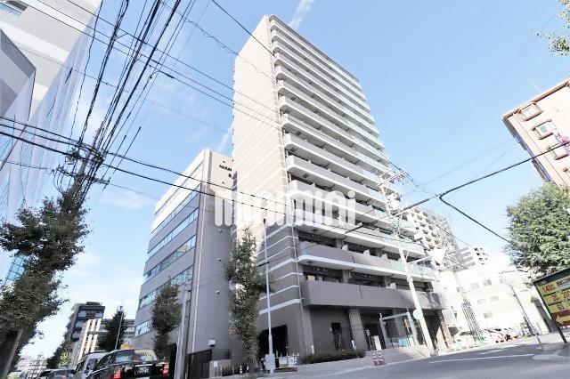 愛知県名古屋市東区葵2丁目1K