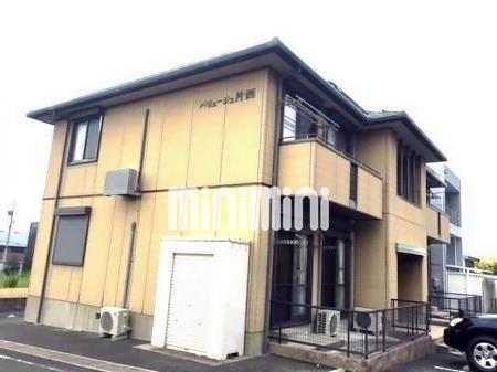 バス・片西停(徒歩3分)