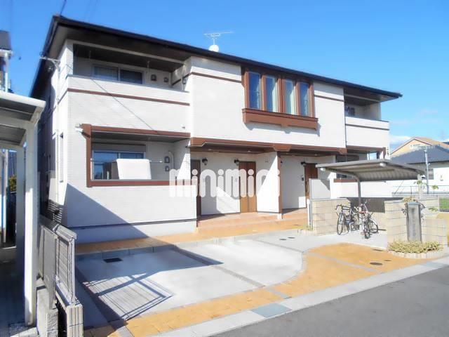 名鉄瀬戸線 三郷駅(徒歩15分)