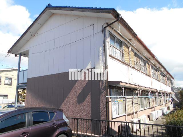 武豊線 東成岩駅(徒歩13分)