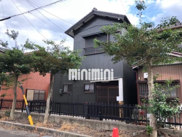 武豊線 半田駅(徒歩15分)