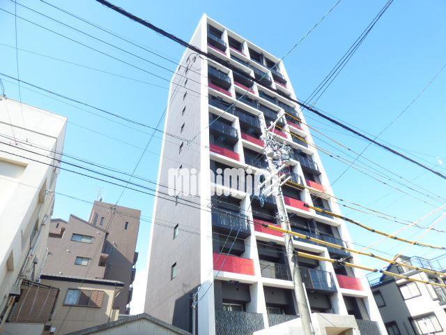 愛知県名古屋市西区花の木2丁目1K