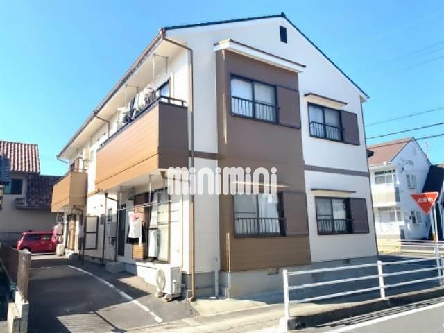 東海道本線 野田新町駅(徒歩20分)