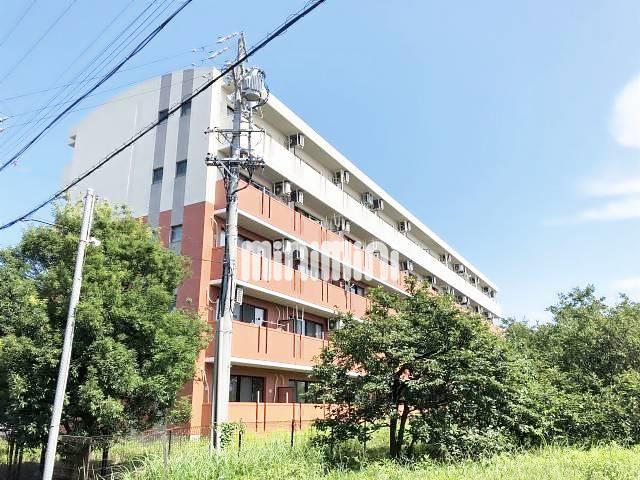 名鉄常滑線 榎戸駅(徒歩4分)