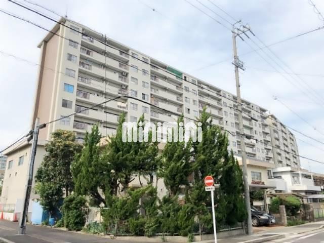 愛知県名古屋市天白区原2丁目3LDK