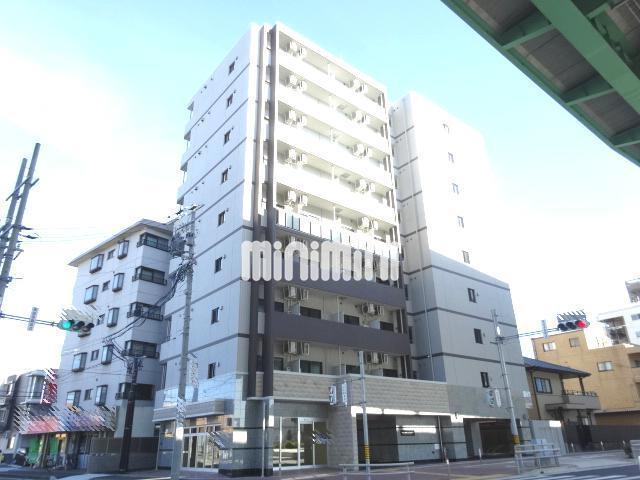地下鉄名港線 東海通駅(徒歩11分)