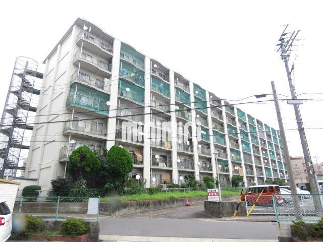 愛知県名古屋市千種区鹿子殿1R+1納戸