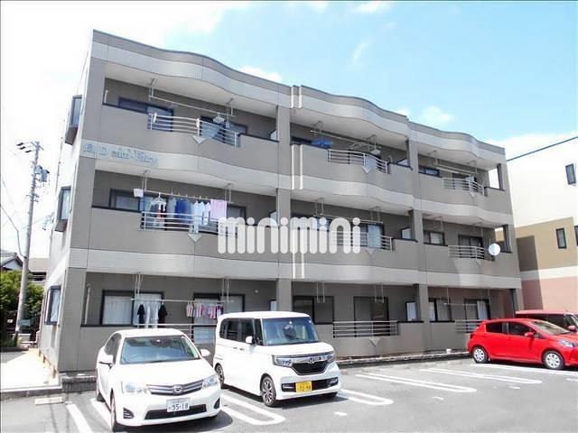 東海道本線 東刈谷駅(徒歩22分)