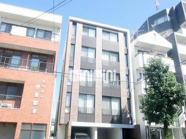 地下鉄東山線 今池駅(徒歩9分)