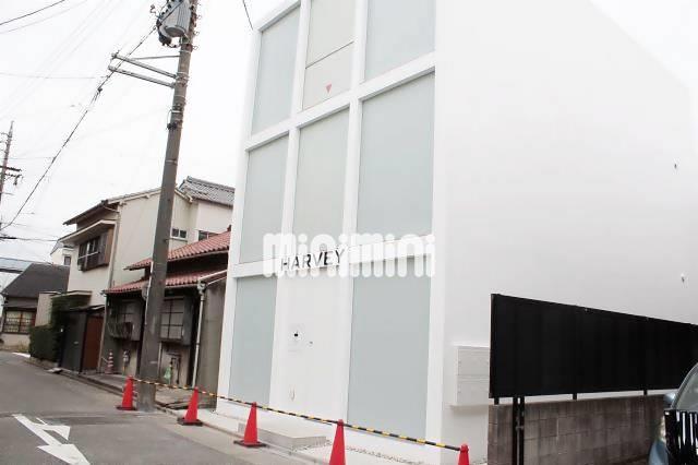愛知県名古屋市中村区太閤5丁目1R