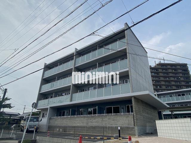 東海道本線 岡崎駅(徒歩18分)、愛知環状鉄道 岡崎駅(徒歩18分)